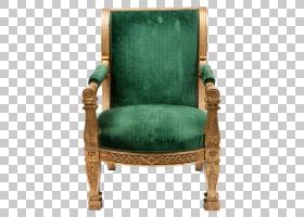 床上卡通,折叠椅,沙发床,躺椅,摇椅,家具,沙发,椅子,
