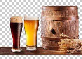 啤酒卡通,啤酒杯,品脱玻璃杯,给我们一品脱,啤酒鸡尾酒,啤酒馆,喝