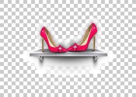 国际妇女节,家具,椅子,线路,沙发,长椅长椅,脚跟,中国传统节日,国