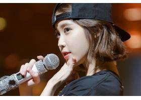 音乐,国际单位,歌手,南方,韩国,壁纸,(8)