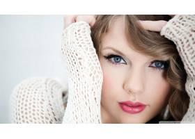 音乐,泰勒,迅速的,歌手,壁纸,(444)