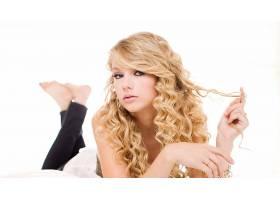 音乐,泰勒,迅速的,歌手,壁纸,(45)