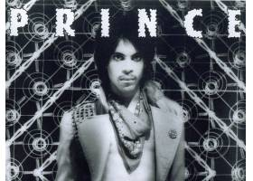 音乐,王子,歌手,壁纸,(2)
