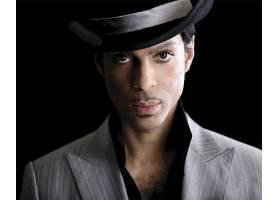音乐,王子,歌手,歌手,美国的,帽子,壁纸,