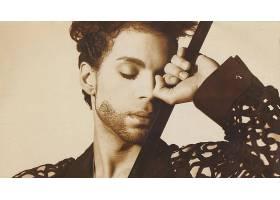 音乐,王子,歌手,歌手,音乐家,设计者,壁纸,(2)