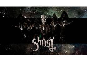 音乐,幽灵,公元前,带,(音乐),瑞典,沉重的,金属,壁纸,(5)