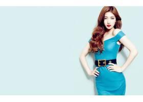 音乐,苏西,歌手,南方,韩国,壁纸,(1)