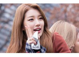 音乐,苏西,歌手,南方,韩国,壁纸,(11)
