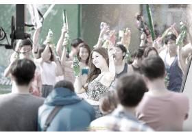 音乐,苏西,歌手,南方,韩国,壁纸,(13)