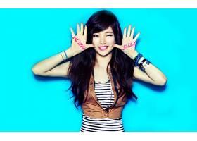 音乐,苏西,歌手,南方,韩国,壁纸,(3)