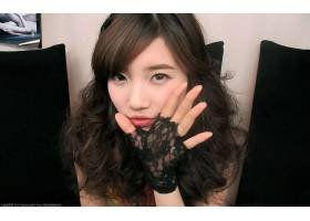 音乐,苏西,歌手,南方,韩国,壁纸,(5)