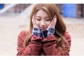音乐,苏西,歌手,南方,韩国,壁纸,(9)