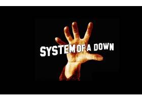 音乐,系统,关于,A,向下,带,(音乐),壁纸,(10)
