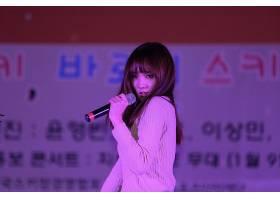 音乐,主要的,带,(音乐),南方,韩国,壁纸,(9)