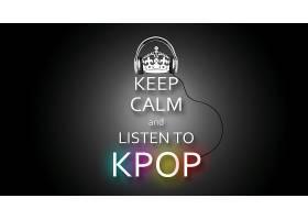 音乐,流行音乐,K-Pop,壁纸,(4)