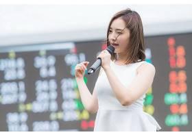 音乐,木豆,Shabet,带,(音乐),南方,韩国,壁纸,(201)