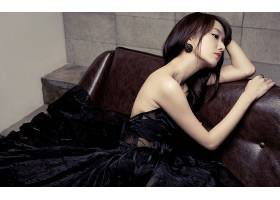 音乐,李,Jung-hyun,歌手,南方,韩国,壁纸,