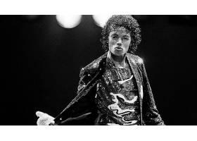 音乐,迈克尔,杰克逊,歌手,国王,关于,流行音乐,跳舞,舞蹈演员,比