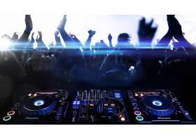 音乐,流行音乐节目主持人,耳机,跳舞,舞蹈,人,壁纸,
