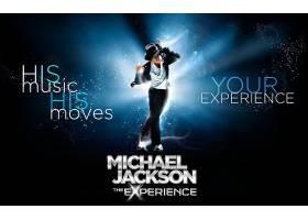 音乐,迈克尔,杰克逊,歌手,比利,牛仔裤,跳舞,国王,关于,流行音乐,