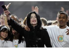 音乐,迈克尔,杰克逊,歌手,壁纸,(38)
