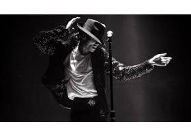 音乐,迈克尔,杰克逊,歌手,比利,牛仔裤,国王,关于,流行音乐,跳舞,