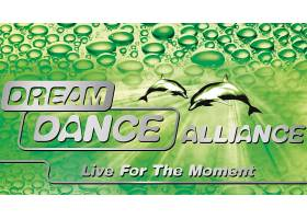 音乐,梦,跳舞,联盟,壁纸,