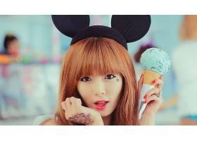 音乐,HyunA,歌手,南方,韩国,壁纸,(1)