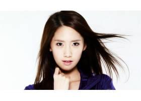 音乐,Im,少女时代门面后援吧,歌手,南方,韩国,壁纸,(1)