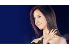 音乐,Im,少女时代门面后援吧,歌手,南方,韩国,壁纸,(10)