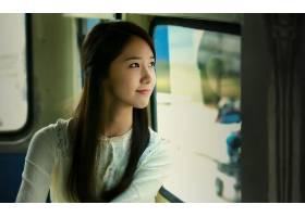 音乐,Im,少女时代门面后援吧,歌手,南方,韩国,壁纸,(11)