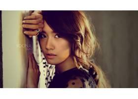 音乐,Im,少女时代门面后援吧,歌手,南方,韩国,壁纸,(6)