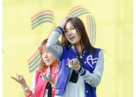 音乐,A,粉红色,带,(音乐),南方,韩国,壁纸,(11)