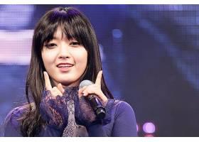 音乐,AOA,带,(音乐),南方,韩国,壁纸,(23)