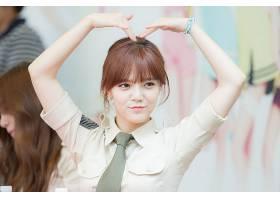 音乐,AOA,带,(音乐),南方,韩国,壁纸,(251)