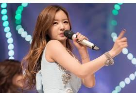 音乐,A,粉红色,带,(音乐),南方,韩国,壁纸,(28)