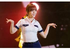音乐,AOA,带,(音乐),南方,韩国,壁纸,(339)