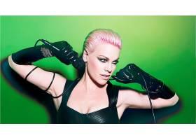 音乐,粉红色,歌手,流行音乐,音乐,流行音乐,岩石,爵士乐,壁纸,(7)
