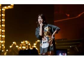 音乐,国际单位,歌手,南方,韩国,壁纸,(10)