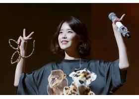 音乐,国际单位,歌手,南方,韩国,壁纸,(11)