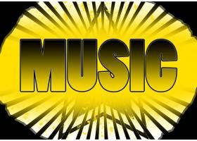 音乐,艺术的,壁纸,(1)