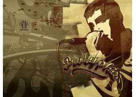 音乐,艺术的,壁纸,
