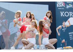音乐,朝鲜人,女孩,组,壁纸,(13)