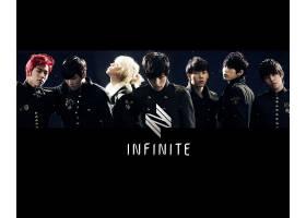 音乐,无限,带,(音乐),南方,韩国,壁纸,
