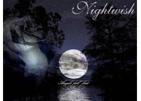 音乐,晚安,带,(音乐),芬兰,壁纸,(10)
