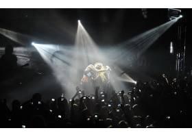 音乐,音乐会,壁纸,(13)