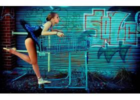 音乐,跳舞,模型,时尚,风格,情绪,世俗的,芭蕾舞,妇女,壁纸,