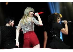 音乐,泰勒,迅速的,歌手,美国的,歌手,白皙的,壁纸,(10)