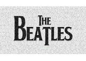音乐,这,甲壳虫乐队,带,(音乐),王国,壁纸,(60)
