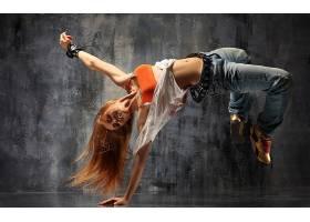音乐,跳舞,妇女,女孩,舞蹈演员,壁纸,